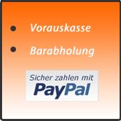 Zahlung_Box